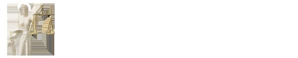 Логотип компании Мировые судьи Зеленодольского района и г. Зеленодольска